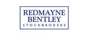 Redmayne Bentley Stockbrokers