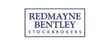 Redmayne Bentley Stockbrokers
