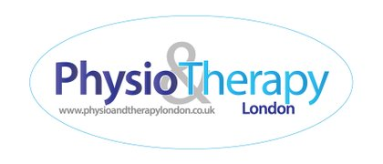 Physio & Therapy London
