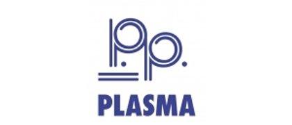 PP Plasma