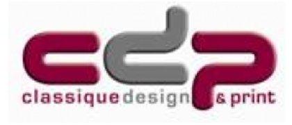 Classique Design and Print