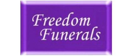 Freedom Funerals
