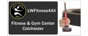 L W Fitness 4 All