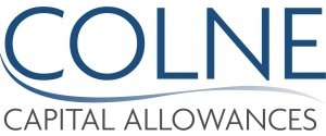 Colne Capital Allowance