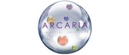 Arcaria Financial Solutions