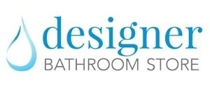Designer Bathroom Store
