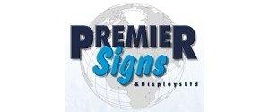 Premier Signs