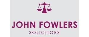 John Fowlers Solicitors