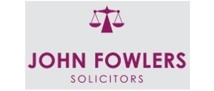 John Fowlers Solicitors