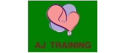 AJ Training