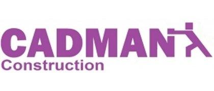 CADMAN CONSTRUCTION
