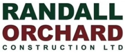 Randall Orchard Construction Ltd