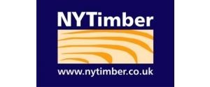 North Yorkshire Timber