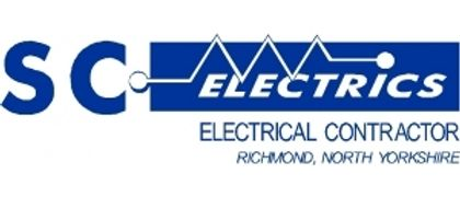 SC Electrics