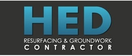 HED Surfacing & Groundworks