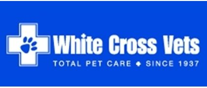 White Cross Vets