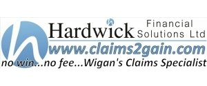 Hardwick Financial Solutions Ltd