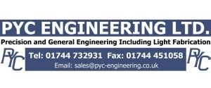 PYC Engineering