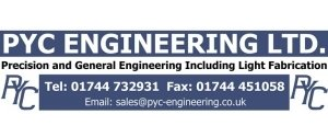 PYC Engineering