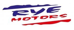 Rye Motors