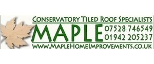 Maple Home Improvements