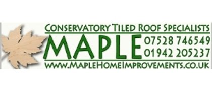 Maple Home Improvements