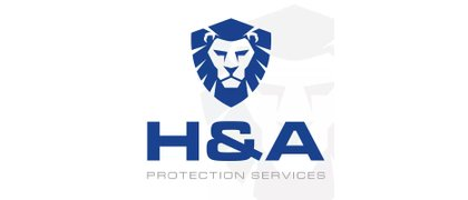 H & A Protection Services