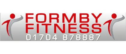Formby  fitness