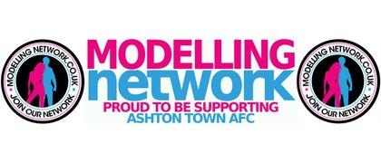 Modelling Network