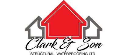 Clark & Son Structural waterproofing