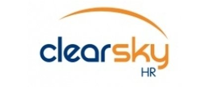 ClearSky HR