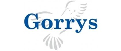 Gorrys Construction