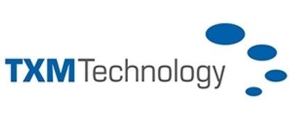 TXM Technology