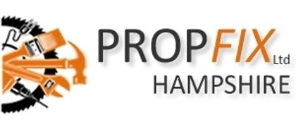 Propfix Hampshire Ltd