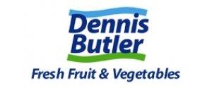 Dennis Butlers