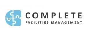 Complete Facilities Management Ltd