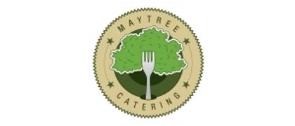 Maytree Catering