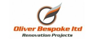 Oliver Bespoke Limited
