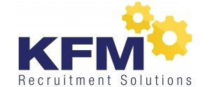 KFM Recruitment Solutions