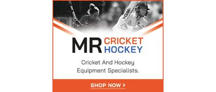 MR Cricket Hockey