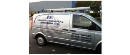 Midland Mechanical Engineers