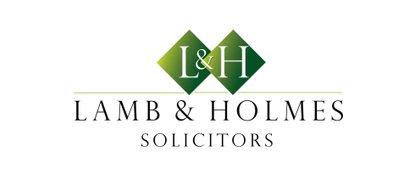 Lamb & Holmes