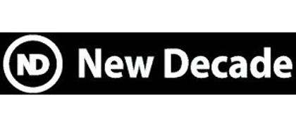 New Decade Productions