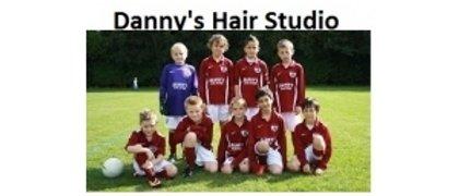 Danny's Hair Studio and Visage Salon