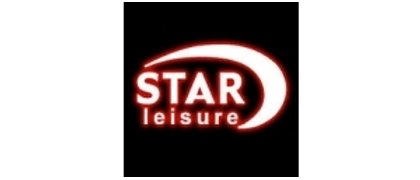 Star Leisure