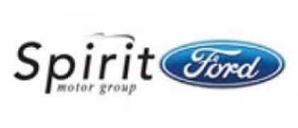 Spirit Ford