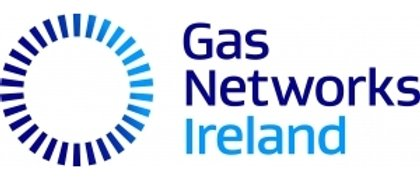Gas Networks Ireland