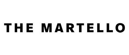 The Martello