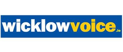Wicklow Voice