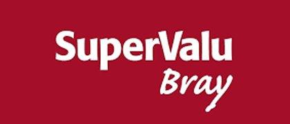 SuperValu Bray